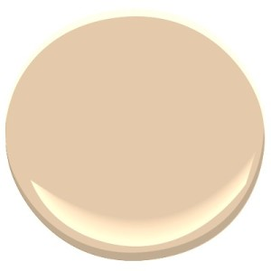 benjamin moore 2161-50,long distance color consulting part I