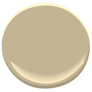 Benjamin Moore AF380,long distance color consulting part I